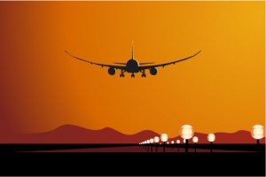 plane_shutterstock_10460728-converted